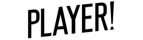 Player!