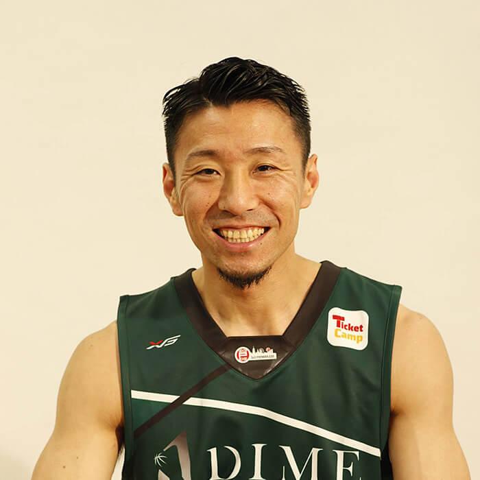 鈴木 慶太
