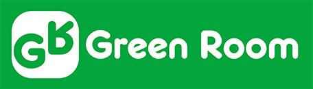 有限会社グリーンルーム