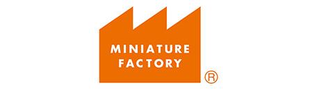 MINITURE FACTORY