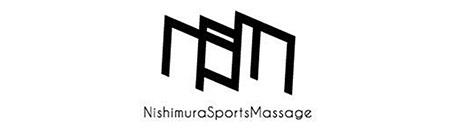 西村スポーツ
