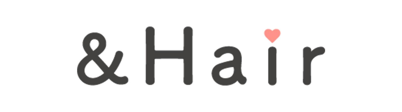 &HAIR