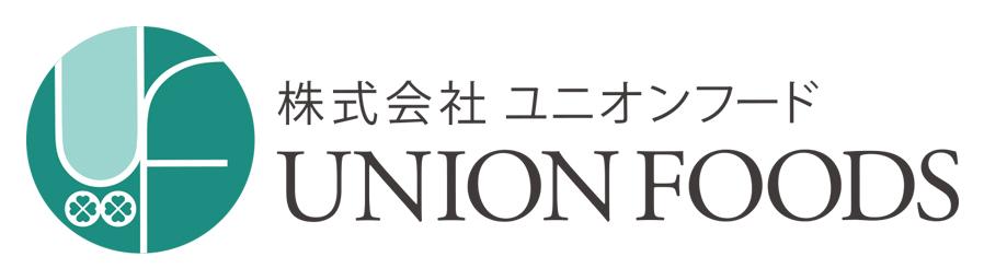 UNION FOOD