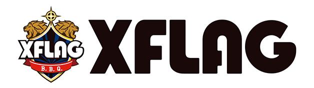 Xflag(男子)