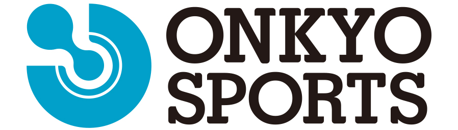 ONKYO SPORTS