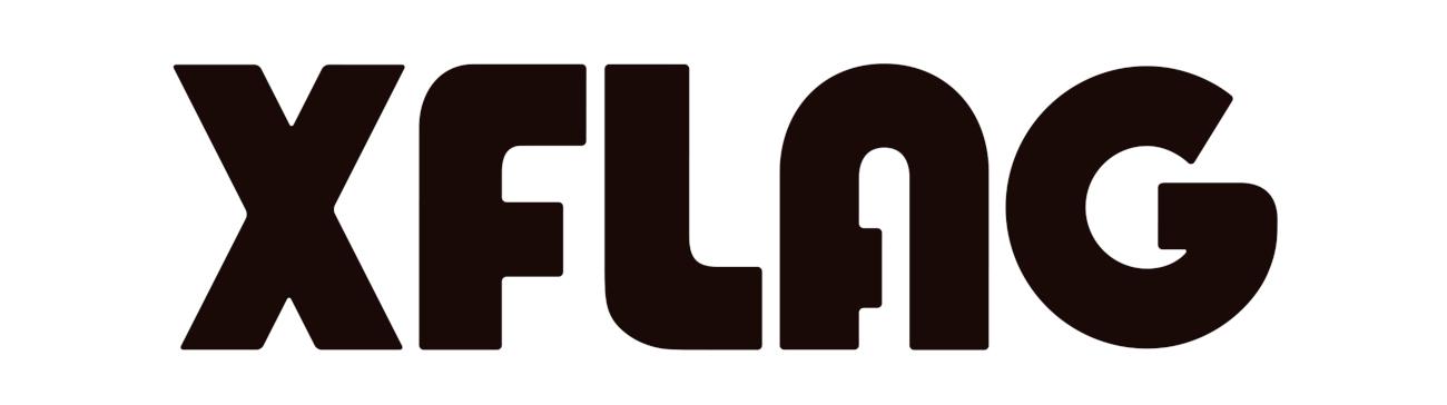 XFLAG(女子)