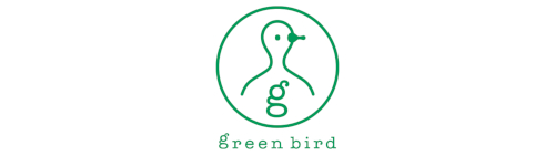 greenbird women