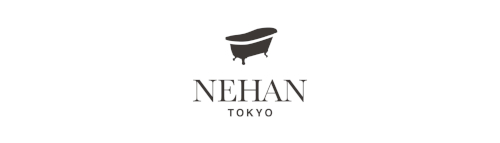 NEHAN TOKYO