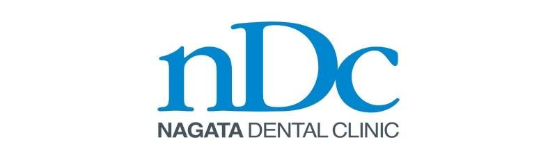 ナガタ歯科