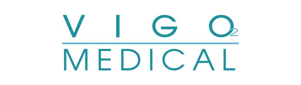 VIGO MEDICAL