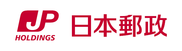 日本郵政(女子)